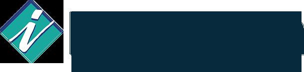 Integram logo